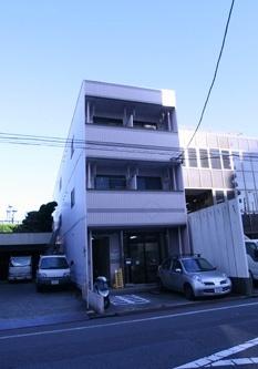 【1K】静岡市清水区旭町