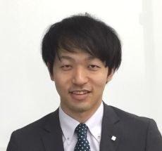 山本 浩介