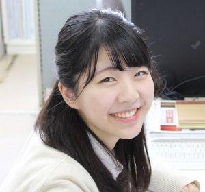 前田 奈美