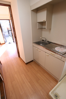3b-kitchen2