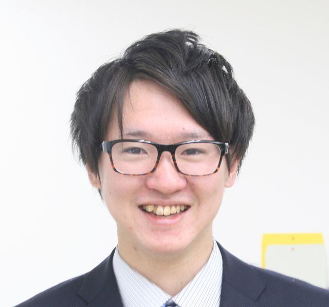 suzuki_kenya_resize[1]
