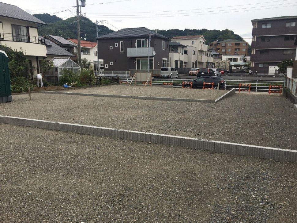 瀬名 常葉 西奈小 竜爪中学校区