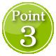 point01_r3_c3