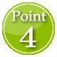 point01_r3_c4