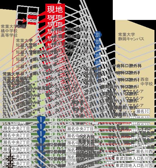 瀬名PH地図-1
