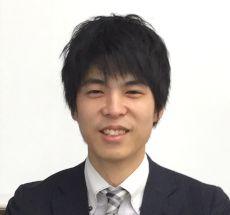 ishizuka_resize