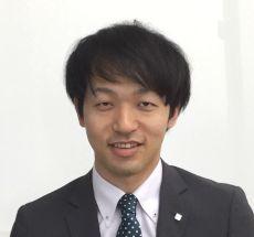 yamamoto_resize