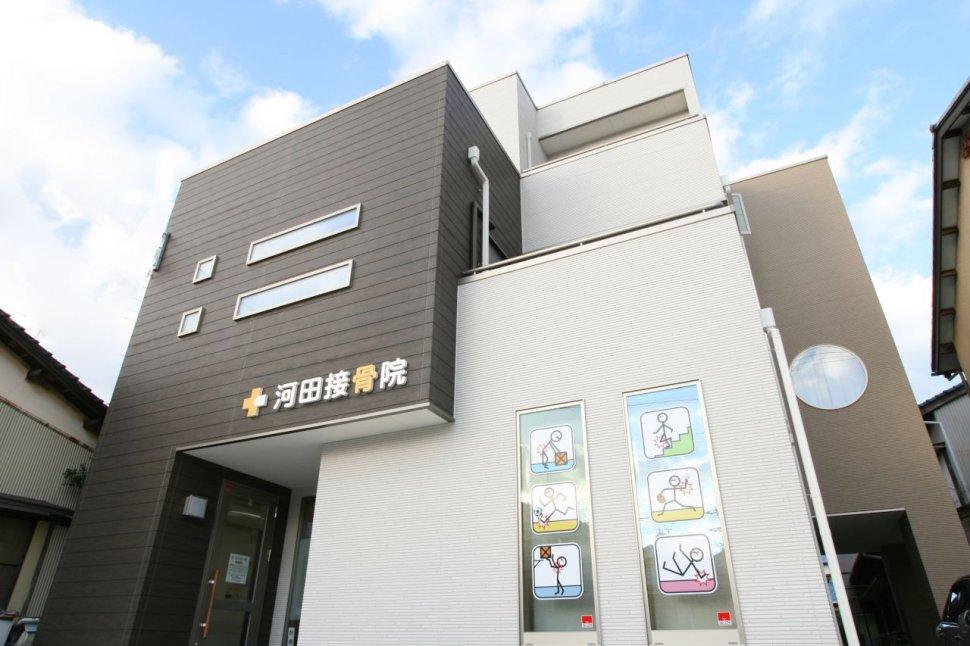 河田接骨院_resize