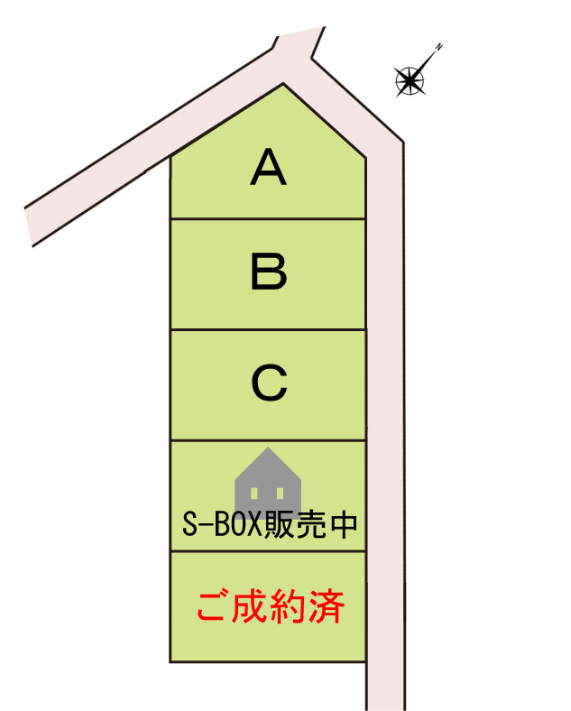 20181114_新押切(D_SBOX-E成