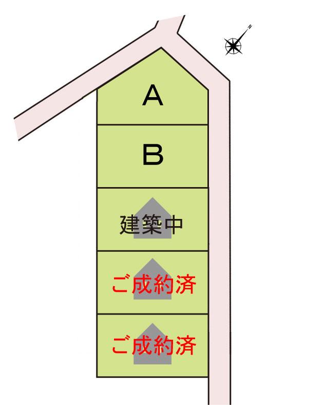 20190327_新押切(C建築中)