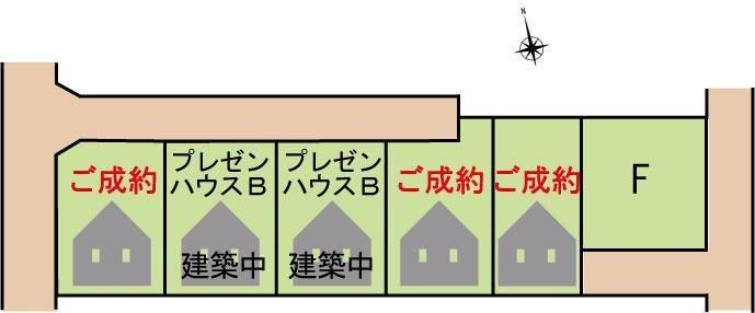 201907232_瀬名2