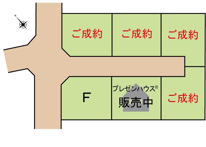20190820_西久保(ABCD成約