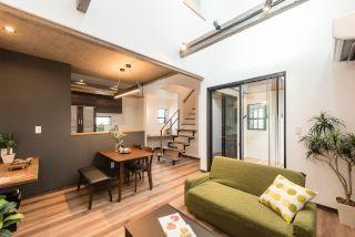宅建更新 宅地建物取引士 賃貸借契約 保証人 保証限度額 三和建設