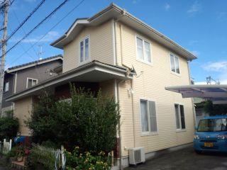 メンテナンス費用 新築 静岡三和建設 地域密着 不動産に強い 土地 注文住宅