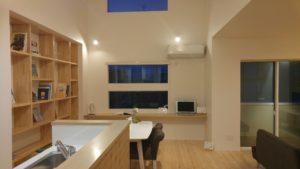 三和建設静岡 地域密着 不動産に強い 土地 注文住宅 快乾空間🄬
