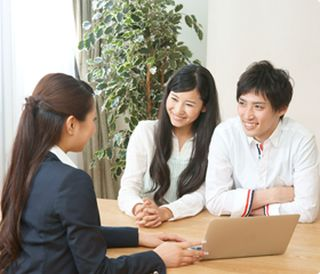 資金計画 ローン お金 心配 建物本体工事 坪単価 日本の住宅メーカ