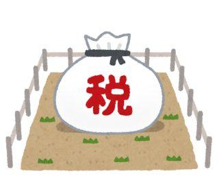 税金 静岡三和建設 地域密着 不動産に強い 土地  注文住宅