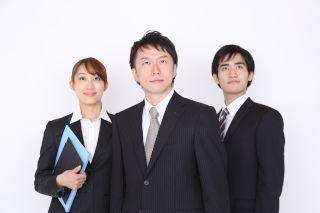 静岡で家を建てる デザイン 土地 税金 ブログ