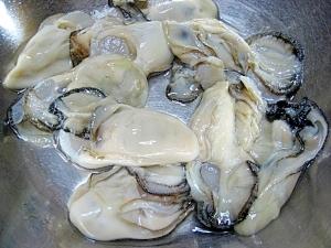 肝臓機能アップ イカ 牡蠣 タウリン 動脈硬化