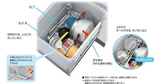 節約 食器洗い 油よごれ 除菌ミスト