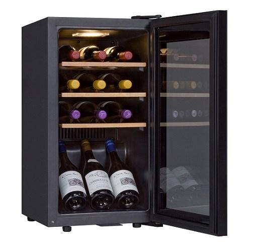 三和建設 ワインセラ プランニング 引っ越し ワインの温度