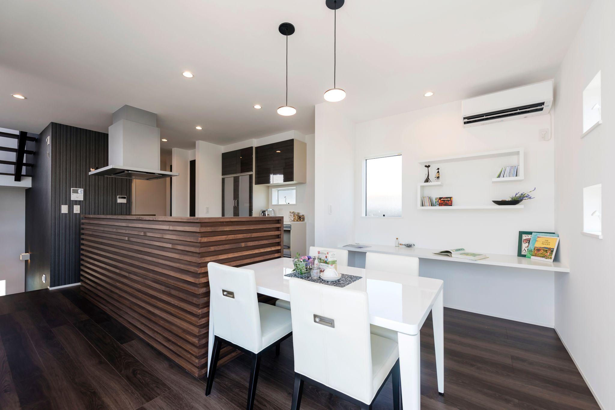 三和建設静岡 域密着 不動産に強い 土地 注文住宅が得意  快乾空間新発売