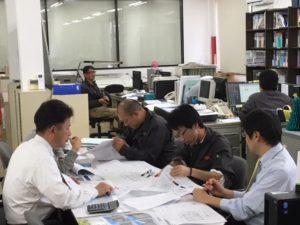 三和建設静岡 地域密着 不動産  土地 注文住宅 快乾空間®