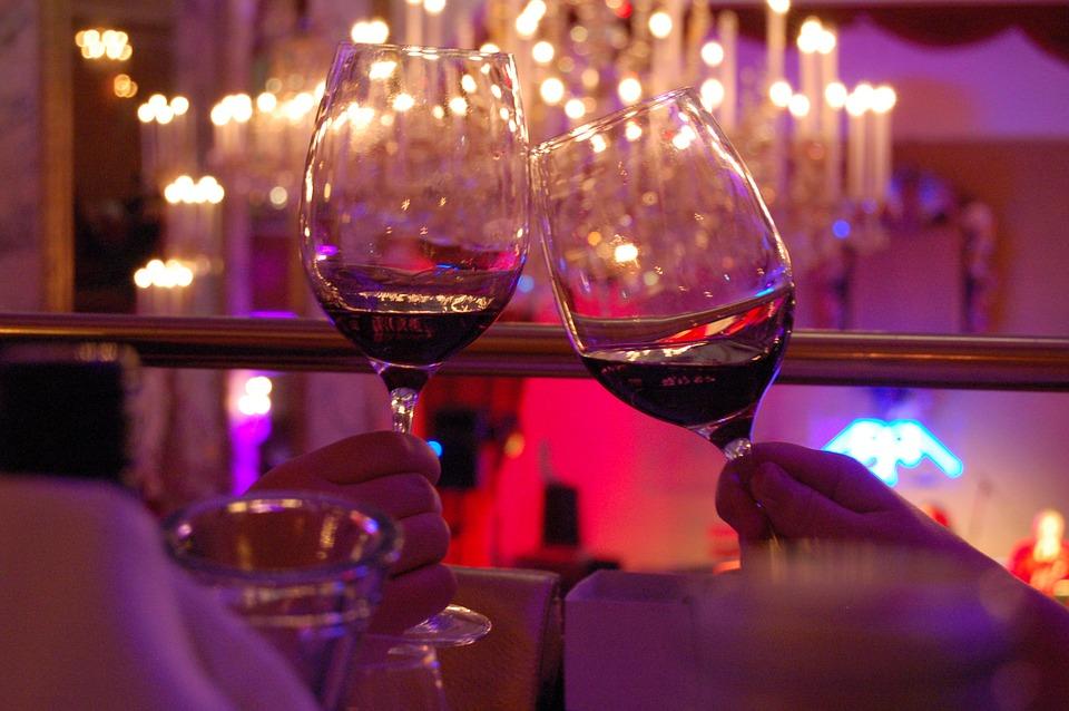 ワイン 劣化  傷み 家庭用ワインセラー 高級ワイン