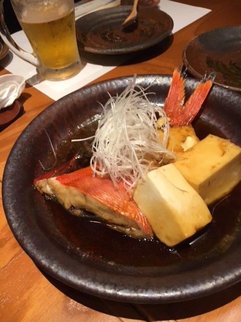 食事がおいしい  静岡