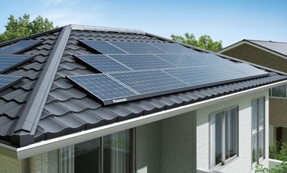 2019年問題 太陽光発電 買い取り価格 三和建設静岡 ホームページ