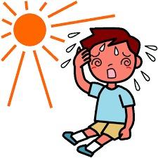 エアコンの寿命 熱中症  エアコン屋 エアコンが故障