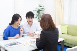三和建設静岡 地域密着 不動産 土地からの注文住宅 快乾空間®