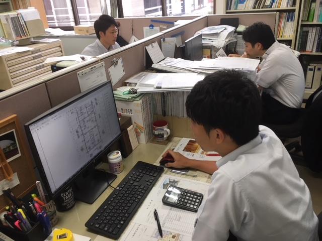 静岡三和建設 地域密着 不動産に強い 土地からの家づくり 耐震性能 構造計算