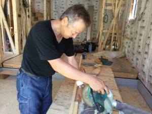 材木 集成材 ラワン合板不足 日本に入ってこない 東日本大震災 コロナ