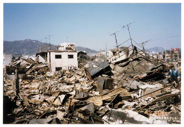 地震 避難路確保 大津波