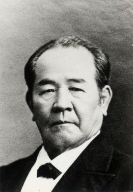 渋沢栄一 北里柴太郎 津田梅子 新お札