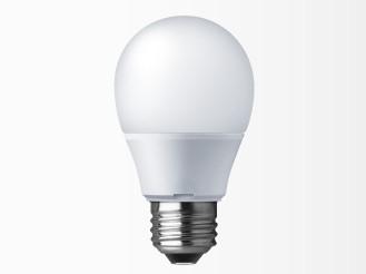 パナソニック LED プレミアエックス 静岡三和建設 地域密着 不動産 注文住宅