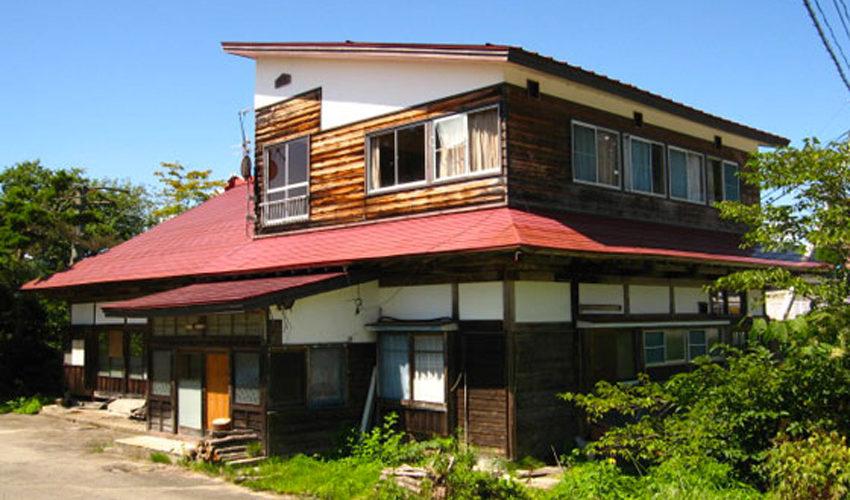 三和建設静岡 地域密着 不動産に強い土地 注文住宅  快乾空間新発売