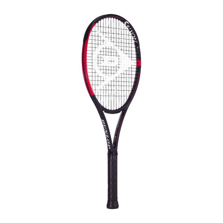 ケンタッキー フライドチキンのチケット バーコード テニスラケット