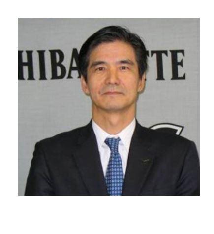 高校サッカー 清水エスパルス 代表取締役社長 山室晋也 みずほ銀行