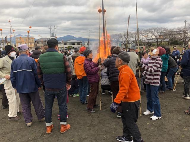 三和建設静岡 地域密着不動産 土地 注文住宅  快乾空間新発売