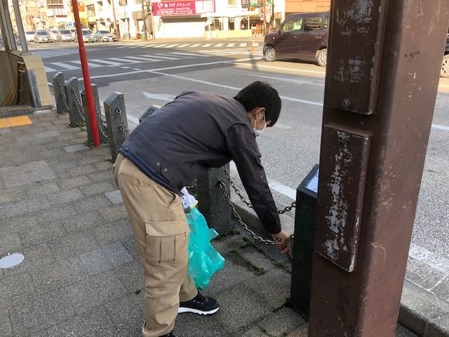 三和建設静岡 地域密着 不動産 静岡土地 注文住宅  快乾空間🄬