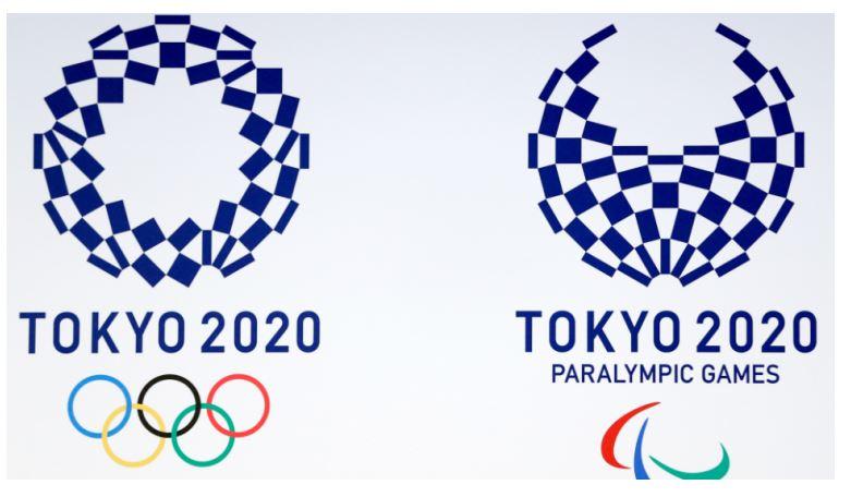 オリンピック 東京オリンピック延期 中止 IOC
