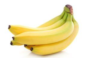 タピオカ ブーム バナナジュース 高い栄養