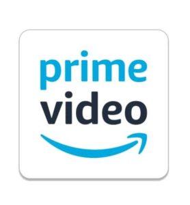 Amazon    Primeビデオ  アマゾンプライム年会費