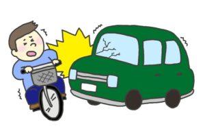 コロナで自転車通勤 危険行為は14項目 自転車の交通マナー