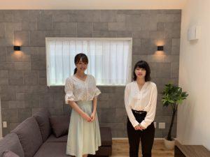 岩本恵美加 多層空間🄬 住宅プラン 設計力