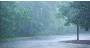 外壁の割れ コーキングの割れ 雨水の侵入