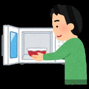 電子レンジ 簡単 料理 三和建設