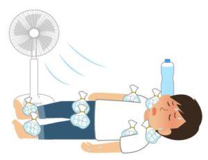 失神 頭痛 吐き気 症状 応急処置